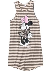 Nachthemd Minnie Mouse