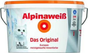 Alpina Das Original