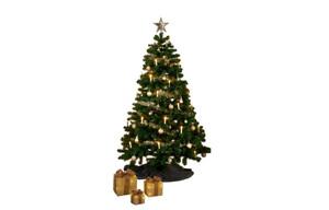 Weihnachtsbaum ca. 180cm grün