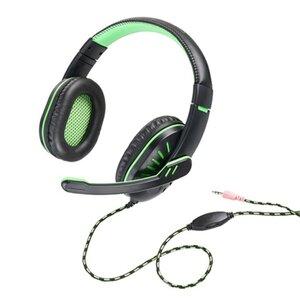 Esperanza Headset