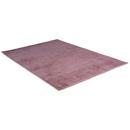 Bild 1 von homara Teppich - rosa - 120x170 cm