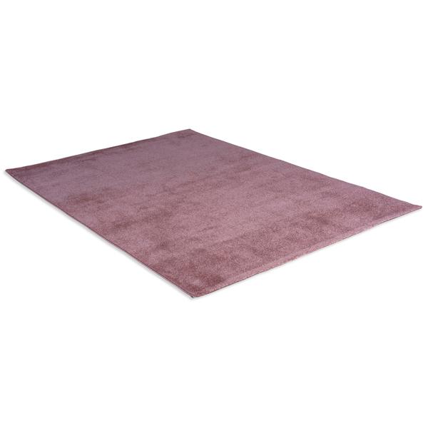 homara Teppich - rosa - 120x170 cm