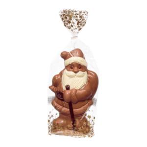 Confiserie-Weihnachtsmann