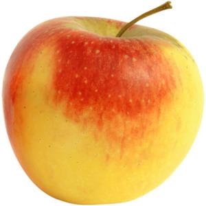 Apfel Pinova 2Kg