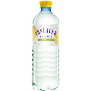 Vöslauer Balance Zitrone-Ingwer 0,75l