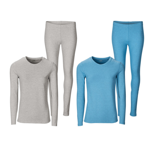 ACTIVE TOUCH     Thermo-Unterhemd/-hose