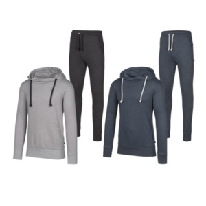 ACTIVE TOUCH  	   Sweatshirt/-hose