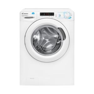 Waschmaschine Candy CSS 1492D3-S, 9 kg