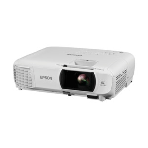 Full-HD-Beamer Epson EH TW610