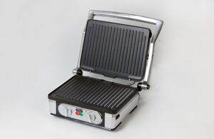 Domo DO9051G Paninigrill