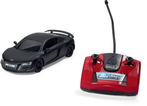 Revell RC Fahrzeuge 1:24 - Audi R8