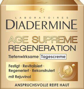 Diadermine Tagescreme 50 ml