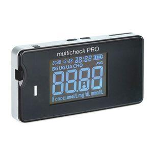 Multicheck PRO Diagnostik-Set Lifetouch
