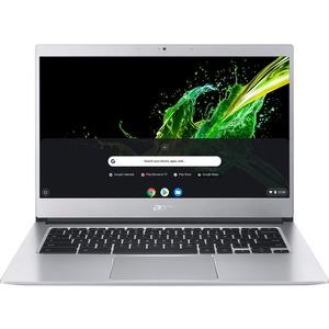 Acer Notebook Chromebook 514 (CB514-1HT-C0SJ)
