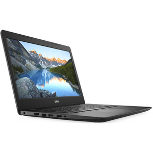 Dell Notebook Inspiron 14 3493-9557