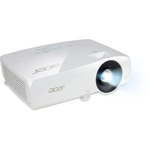 Acer DLP-Beamer X1325Wi
