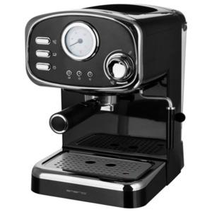 Emerio Espresso-Maschine ES-121807.1