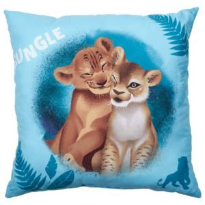 Kinder-Dekokissen 40x40 cm Disney's König der Löwen