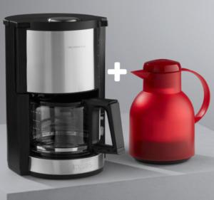 KRUPS Kaffeemaschine KM 3210