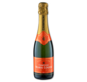 COMTESSE MARIELOUISE Champagner brut