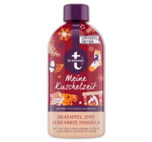 TETESEPT Schaumbad Kuschelzeit
