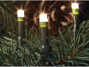 F-H-S International LED-Minikette außen