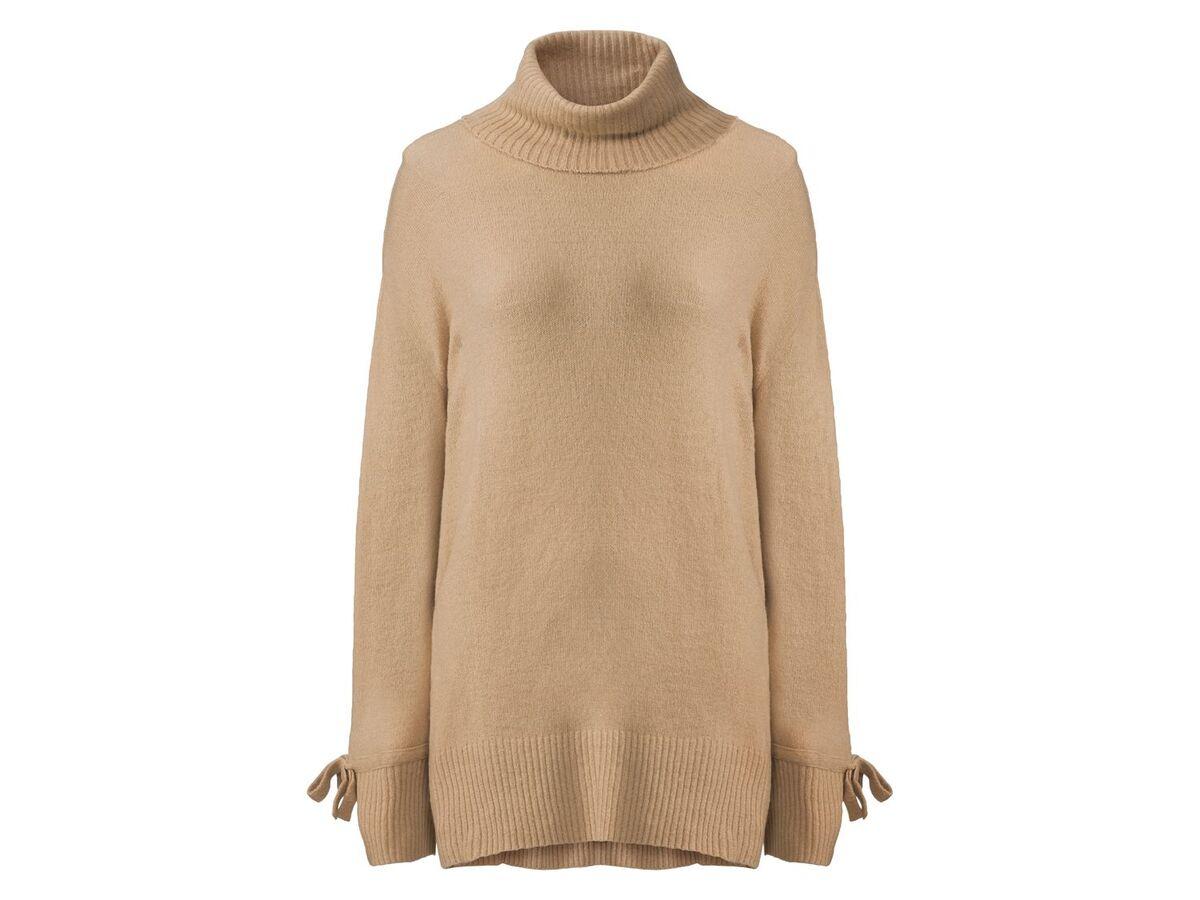 Bild 2 von ESMARA® Damen Pullover