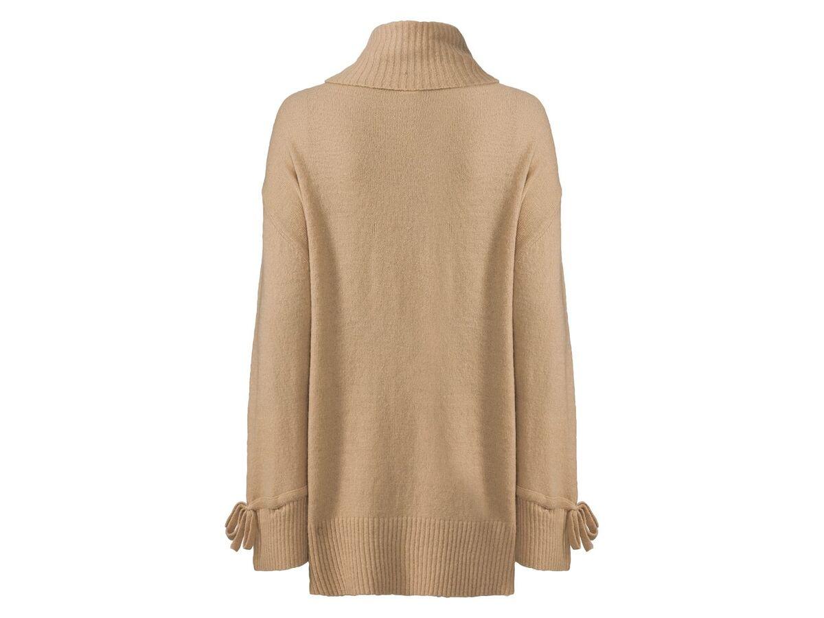 Bild 4 von ESMARA® Damen Pullover