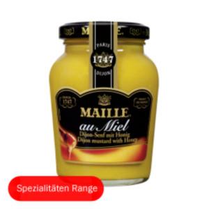 Maille Senf Spezialitäten