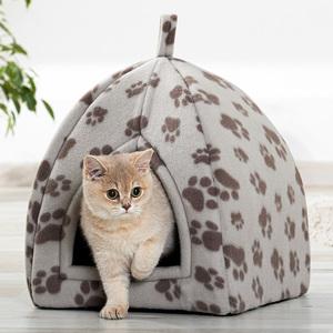 Cat-Bonbon Katzenhöhle