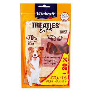 Vitakraft Treaties Bits
