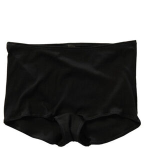 Calida Damen Panty