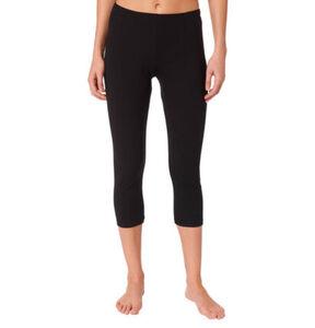 Calida Damen 3/4 Leggings Comfort