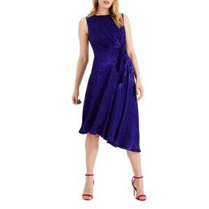 Phase Eight Damen Kleid