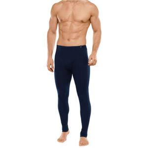Schiesser Unterhose, lang, Jersey