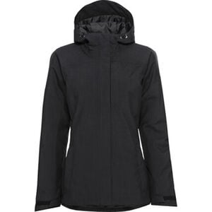 Schöffel Damen Outdoorjacke Crosets