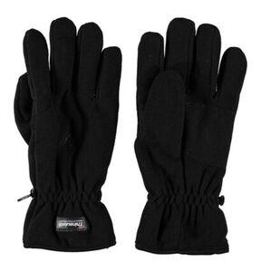 Areco Handschuhe, Fleece, für Herren