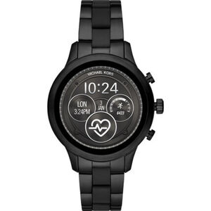 Michael Kors Access Smartwatch Damenuhr MKT5058