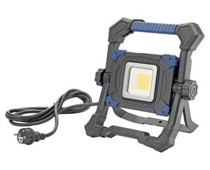 LIGHTWAY®  LED-Arbeitsstrahler