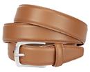 Bild 1 von boccaccio®  Herren-Ledergürtel