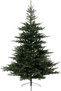 Dekorieren & Einrichten Künstlicher Weihnachtsbaum 150cm