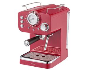 AMBIANO®  Espresso Maschine