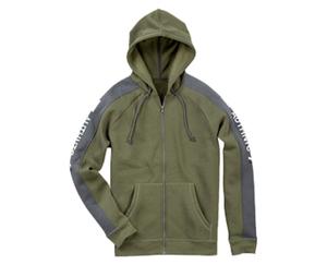watson´s Sweatshirt, Hoodie oder -jacke