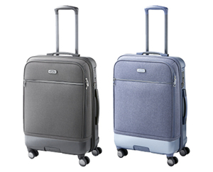 ROYAL CLASS TRAVEL LINE Hybrid Trolley, medium