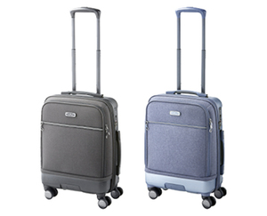 ROYAL CLASS TRAVEL LINE Hybrid Trolley Boardcase