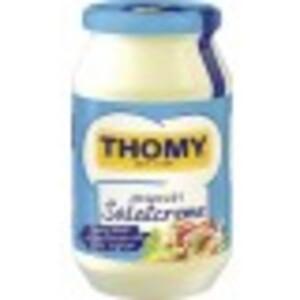 Thomy Joghurt-Salatcreme 250 ml