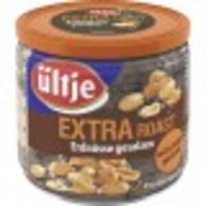 Ültje Extra Roast Erdnüsse gesalzen 190 g