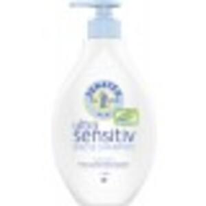 Penaten Ultra Sensitive Bad & Shampoo 400 ml