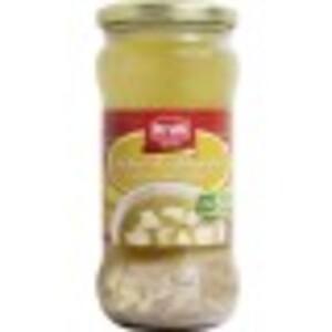 Struik Hühner-Kraftbouillon 340 ml