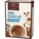 Bild 1 von Sarotti Trinkschokolade Feines Kakaopulver 250g